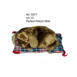Mutt Mini Petzzz