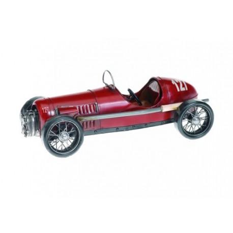Auto Latta Modello E