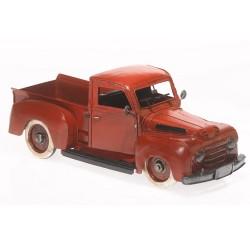 Auto Latta Modello I