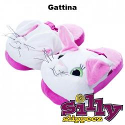 Principessa Kitty