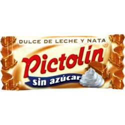 Pictolin Latte & Panna Light