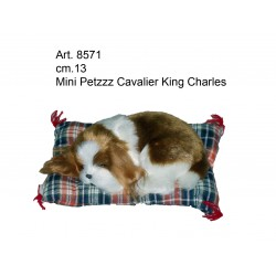 Cavalier King Charles Mini Petzzz