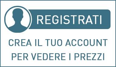 Registrazione
